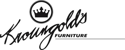 Kroungold's Furniture